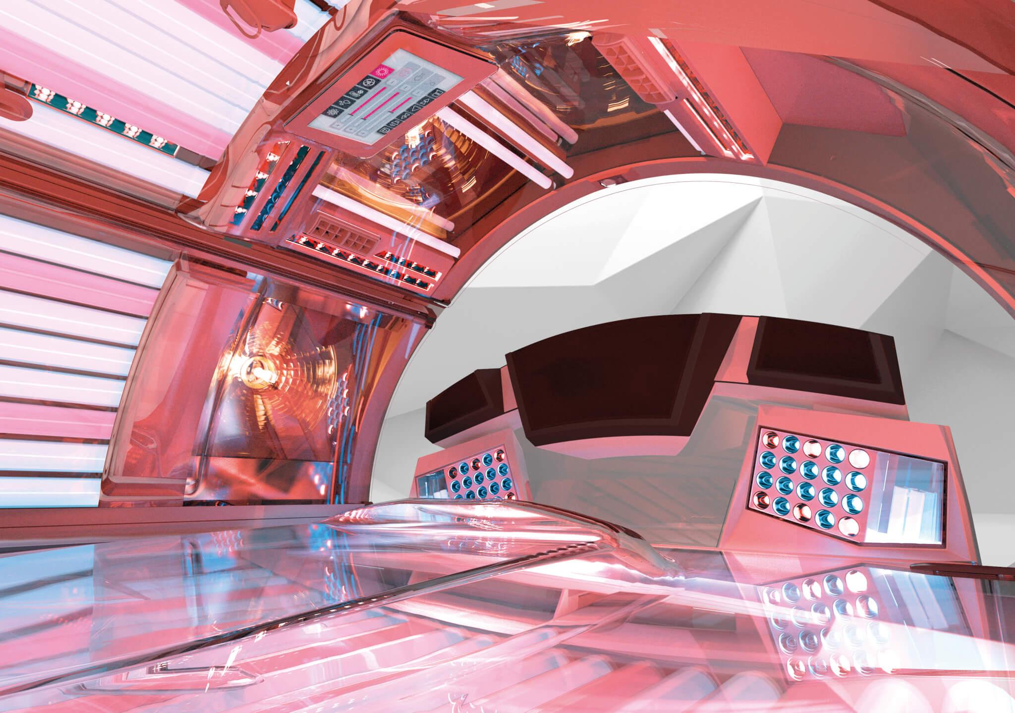 ergoline_prestige_lightvision-tunnelblick_gbt_schraeg_cmyk_140dpi
