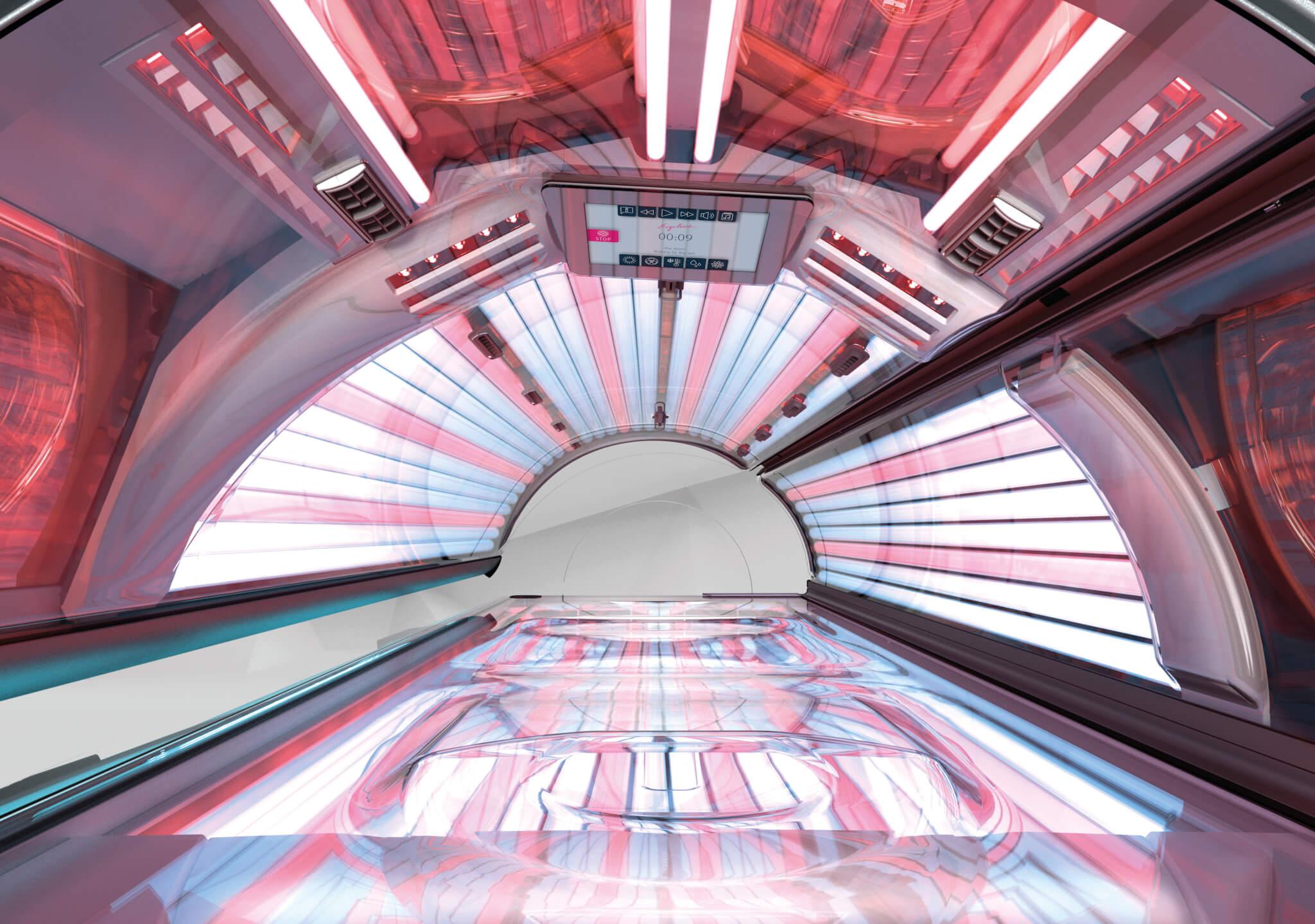 p9400-shot05-tunnelblick_gerade_white_cmyk_140dpi