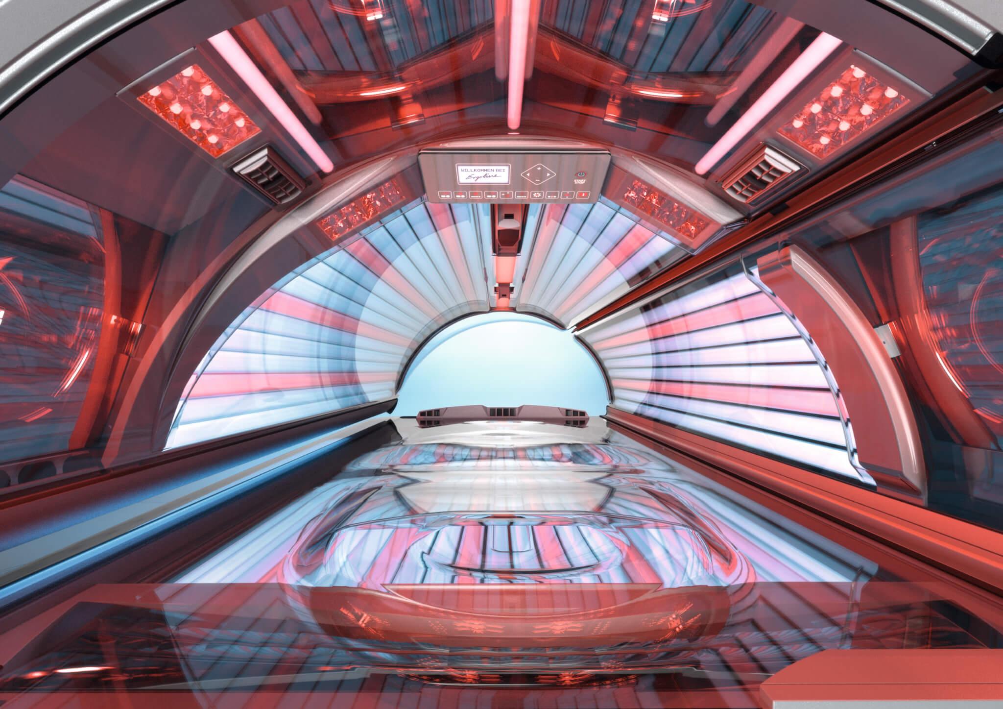 rz-p1600_slp-shot05-tunnelblick_gerade-blau_rot_300dpi_CMYK
